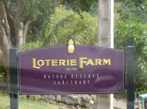 Loterie Farm