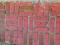 Bricks 3X3 in Road Town, Tortola