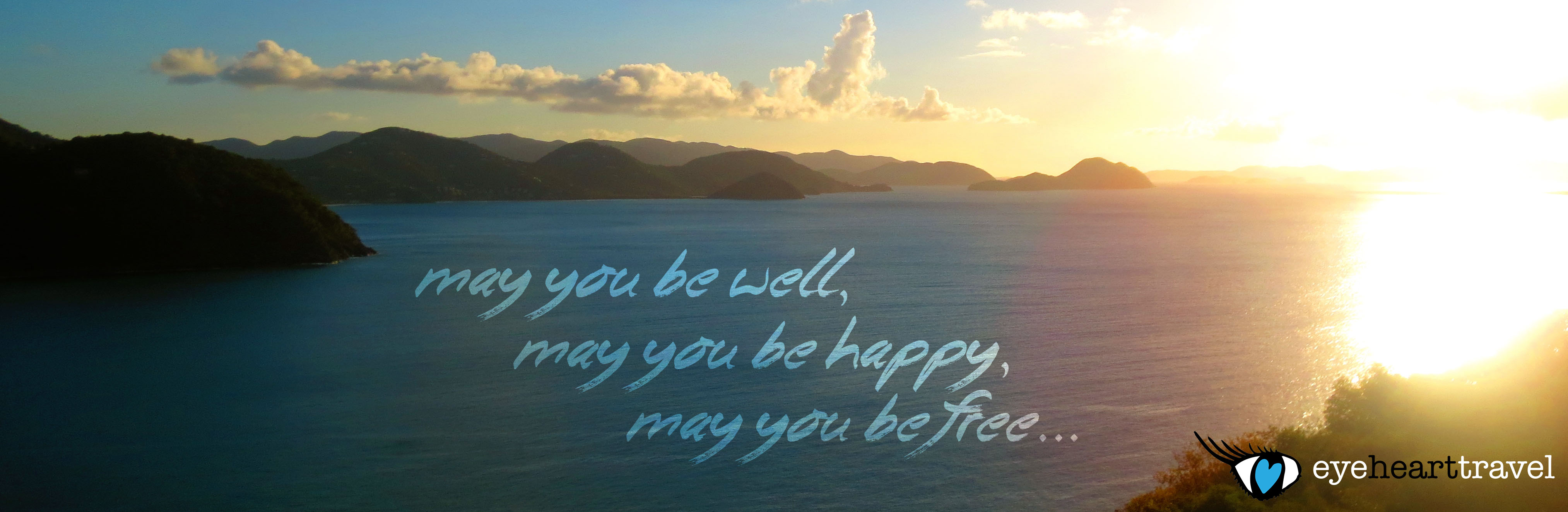 Facebook Cover Photos With Quotes A Photoquote From Tortola Bvi  Eyehearttravel