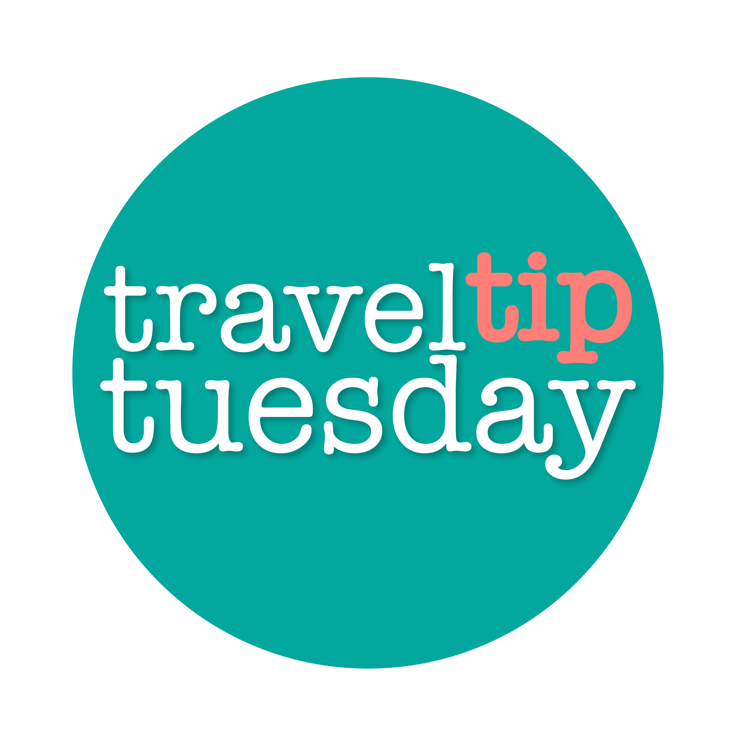 Travel Tip Tuesday My Favourite Travel Mobile Apps