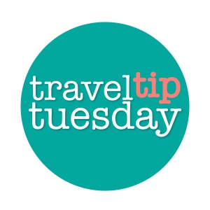 traveltiptuesday