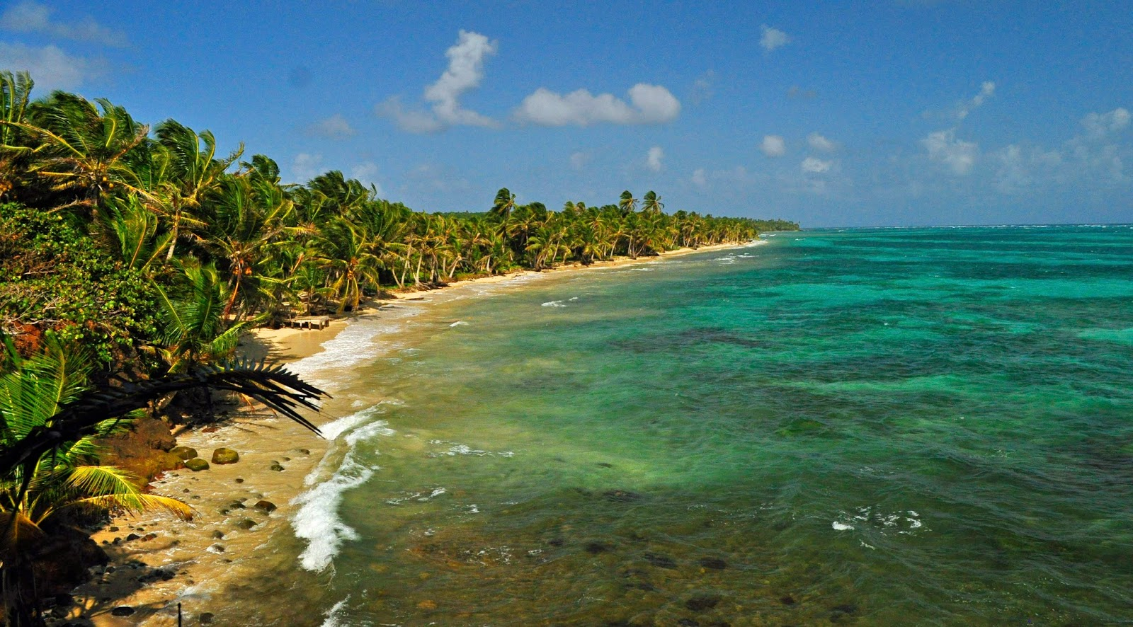 Have You Considered Nicaragua For Your Honeymoon