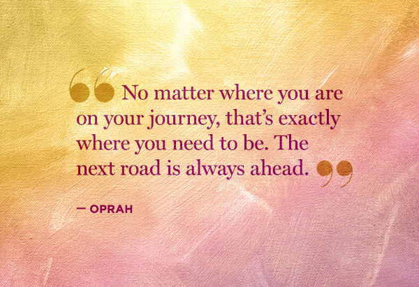 quotes-hope-03-oprah-600x4116