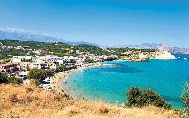 crete-holidays_2879532k