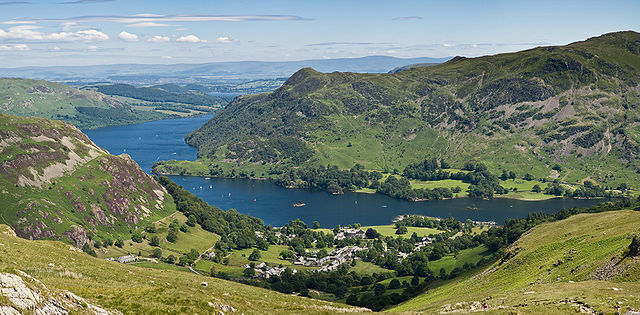 640px-Glenridding,_Cumbria,_England_-_June_2009