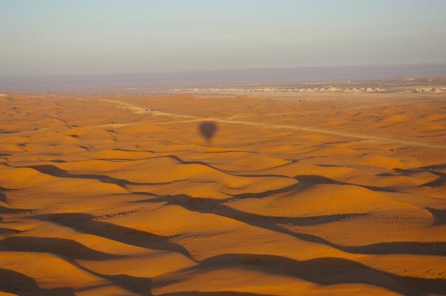 Desert_near_Al_Ain