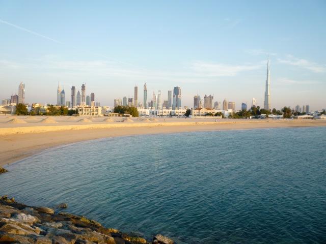 Dubai_2010