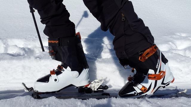 touring-skis-651360_1280.jpg