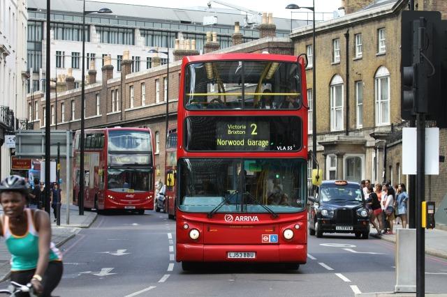 london-263671_1280