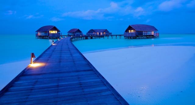 Cocoa_Island_(Maldives)-32