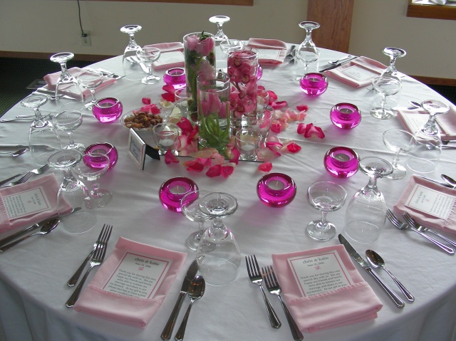 Wedding_Banquet_setting