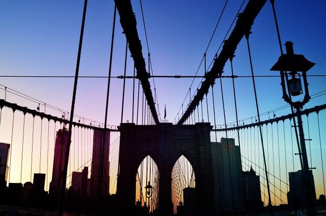 bridge-668003_1280