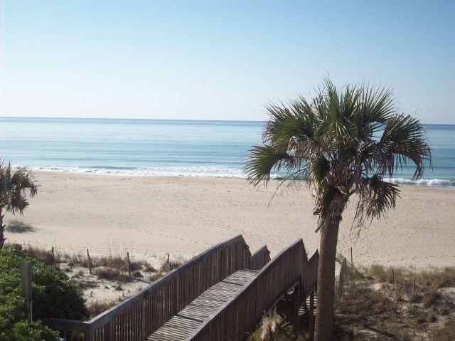 Ocean_isle_Beach