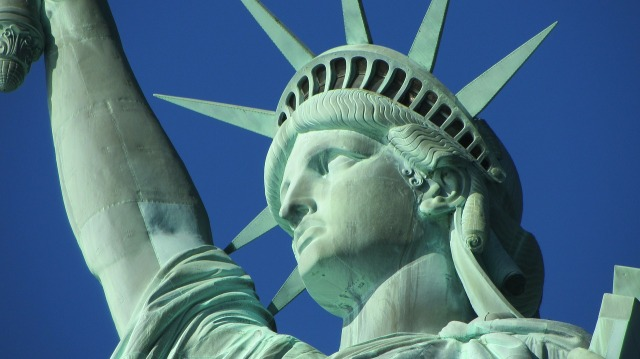 statue-of-liberty-267949_1280