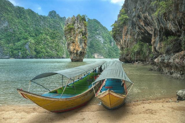 thailand-180828_1280