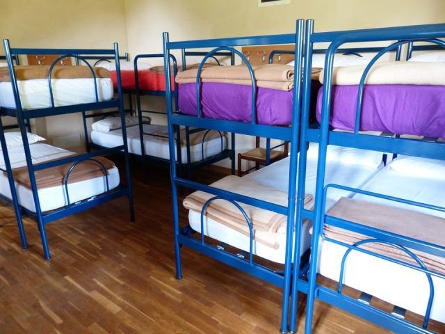 beds-182965_960_720
