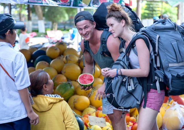 vietnam-tourism-1691599_1280.jpg