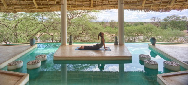 10-sasaab-a-peaceful-place-to-take-in-the-world-around