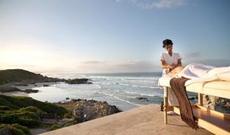 the-royal-portfolio-birkenhead-house-massage-therapist-outside-small