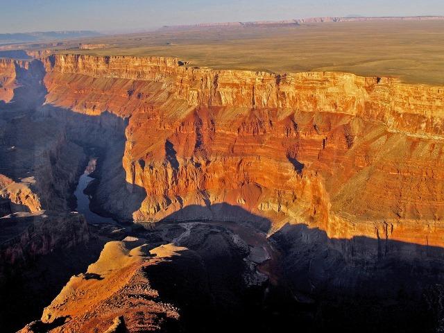 grand-canyon-55643_1280.jpg