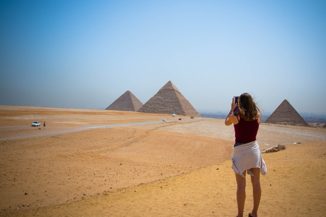 Egypt-Travel-Pyramid-Girl-Egyptian-Ancient-2262728.jpg